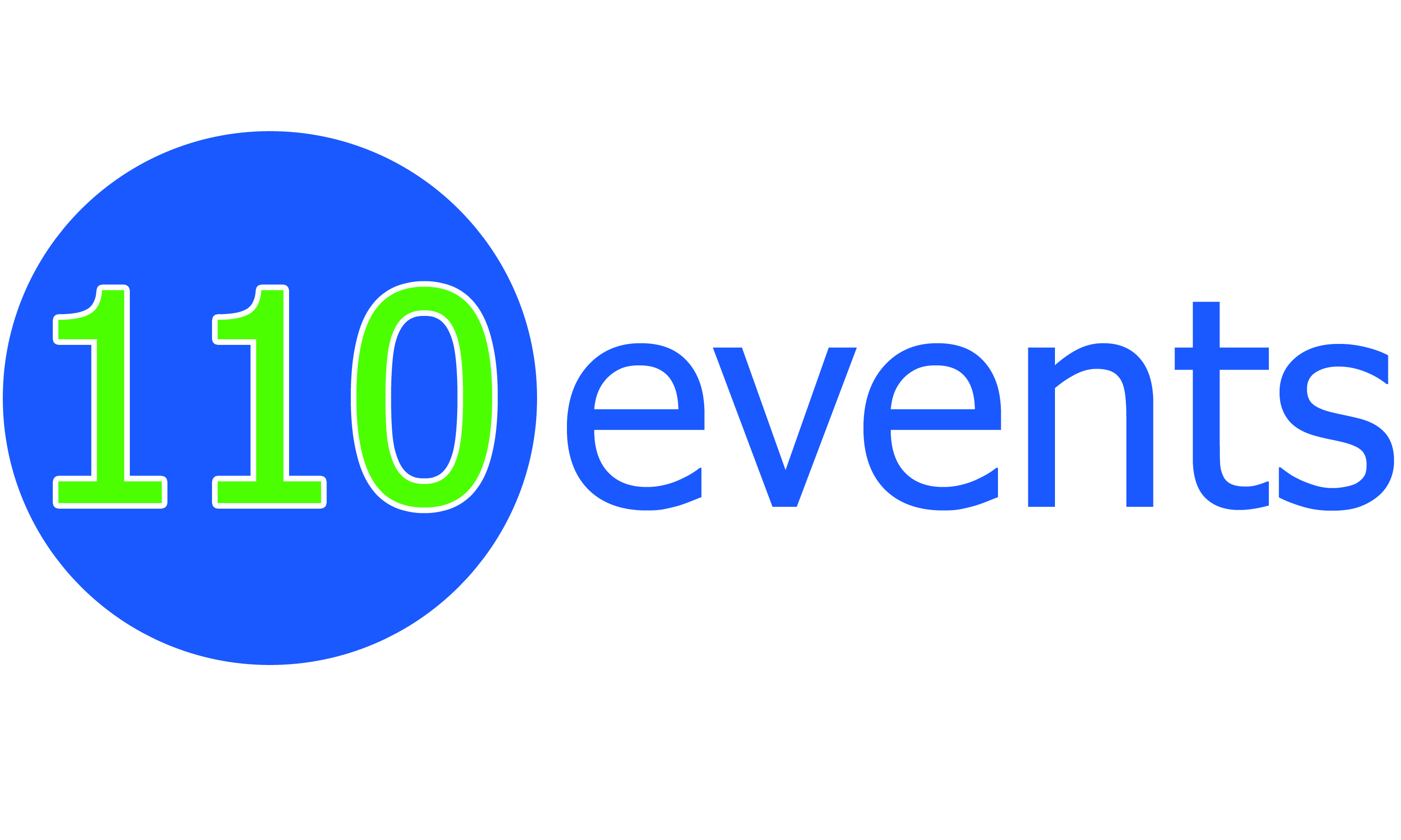 110 events sign (2)
