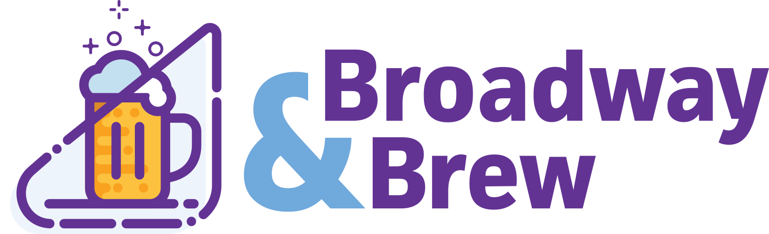 Broadway and Brew 2017