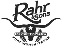 Rahr & Sons Brewing Company Logo